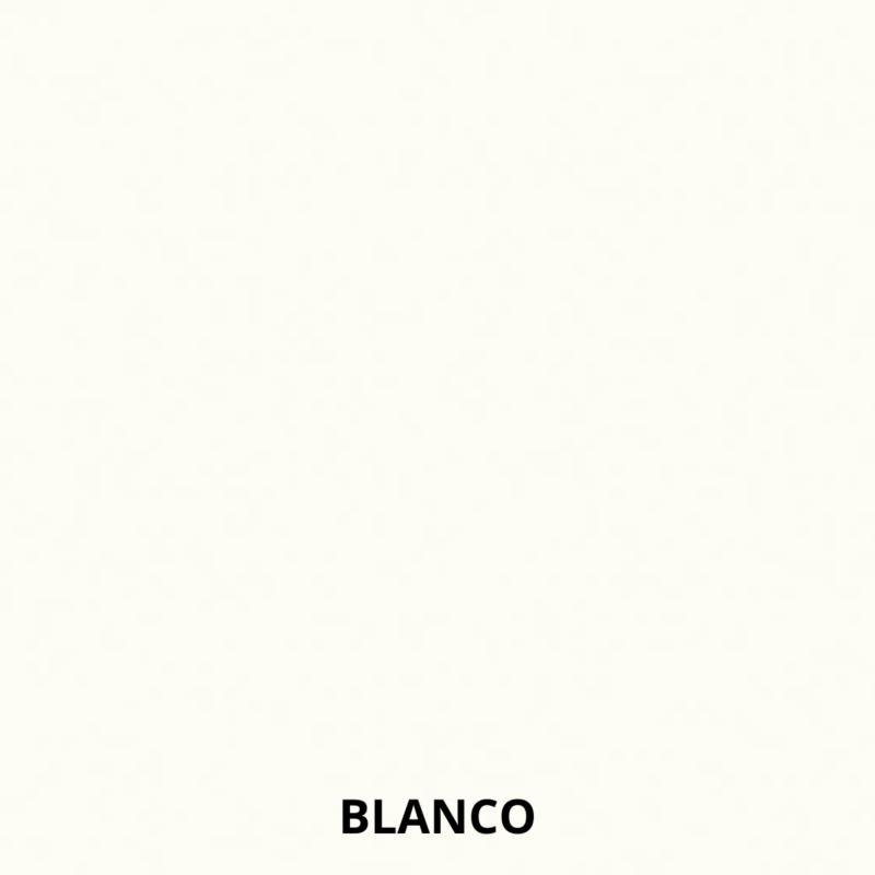 Malamina Blanco